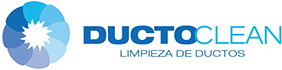 DuctoClean